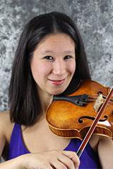 Emily Uematsu